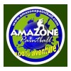 Amazone Paintball