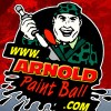 Arnold Paintball