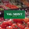 Circulaire Fruiterie Valmont en ligne