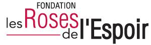 Circulaire La Vie en Rose Fondation les Roses de lespoir Circulaire La Vie en Rose