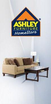 Circulaire en - Magasin de meubles en ligne ...