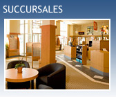 Circulaire Newlook Succursales Circulaire Lunetterie New Look