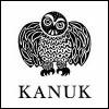 Circulaire en ligne de Kanuk