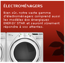 Electromenagers Circulaire Multi Meubles Circulaire Multi Meubles