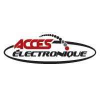 Circulaire Accès Électronique