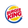 Circulaire Burger King - Restaurant