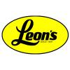 Circulaire Meubles Leon