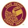 Cafe Depot en ligne