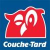Circulaire Couche-Tard en ligne