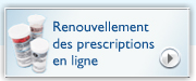 Circulaire Pharmacie Jean Coutu renouvellement des prescriptions en ligne Circulaire Jean Coutu   Pharmacie
