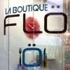 Circulaire en ligne Boutique Cadeaux FLO