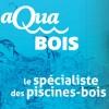 Piscine Aqua Bois