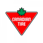 Circulaire Canadienne Tire