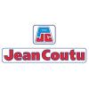 Circulaire Jean Coutu